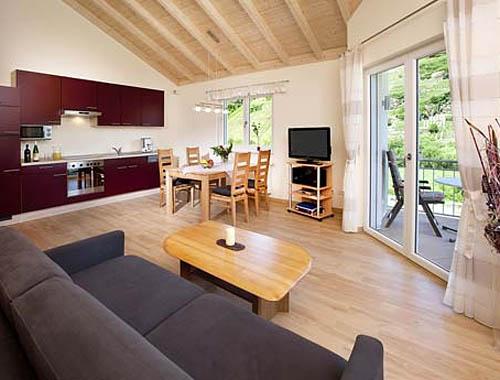ausgesuchte ferienwohnungen in burg an der mosel. Black Bedroom Furniture Sets. Home Design Ideas