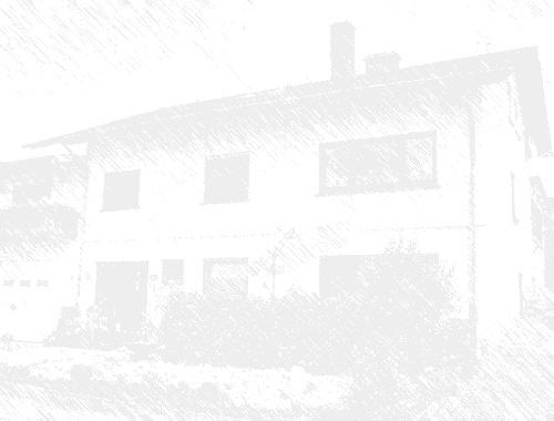 Ausgesuchte Ferienh User An Der Mosel Ferienwohnungen Und Apartments Ab 28 Eur G Stezimmer